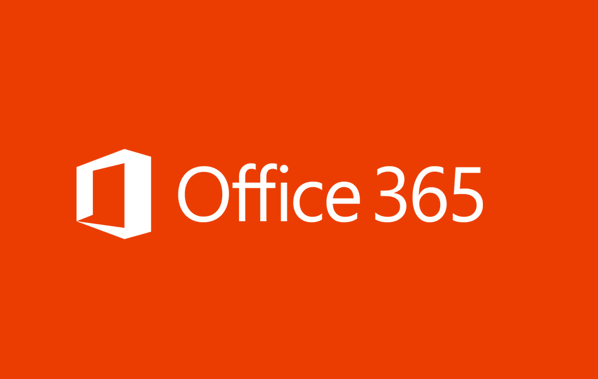 Office365 Kirjaudu